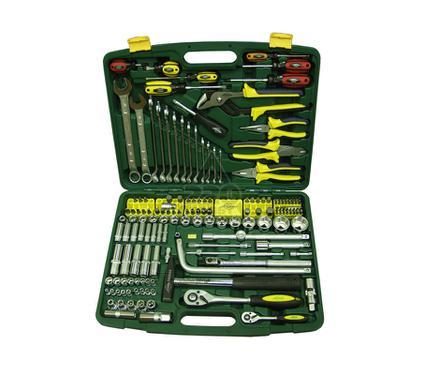 Набор инструментов AIST 4093161