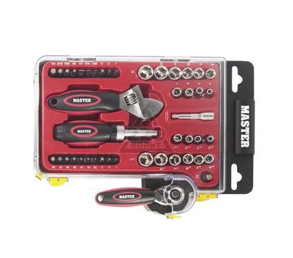 Набор инструментов AIST 206148B-M