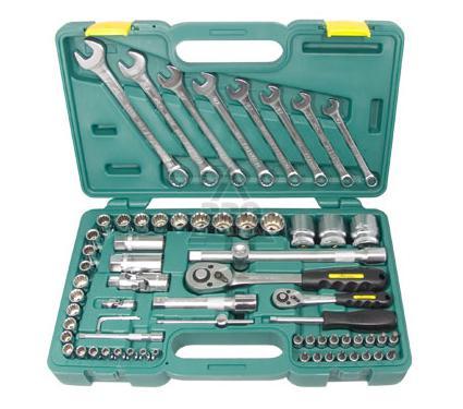 Набор инструментов AIST 409468B