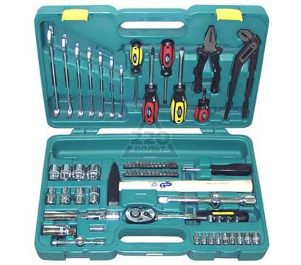 Набор инструментов AIST 409170B