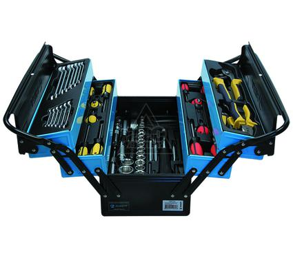 Набор инструментов AIST 0-941075