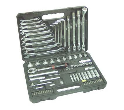 Набор инструментов AIST 308280D-M