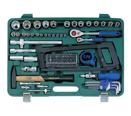 Универсальный набор инструментов AIST 0-CD1082-M-X
