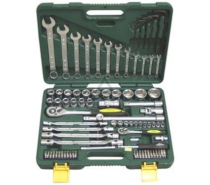 Набор инструментов AIST 40B186D-X/409186