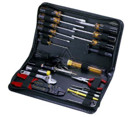Набор инструментов для электротехники, 20 предметов AIST 703220-M