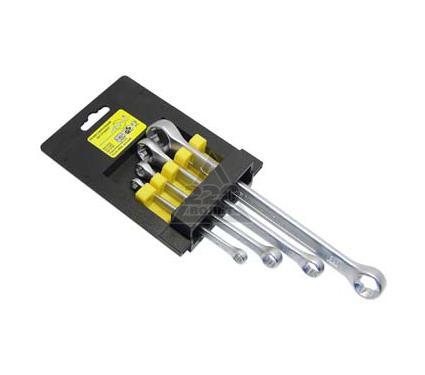 Набор накидных ключей TORX, 4 шт. AIST 0020804A