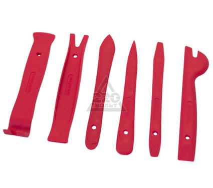 Набор лопаток для демонтажа AIST 67929106