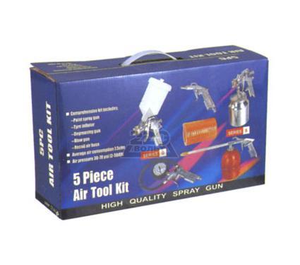 Набор пневмоинструмента AIST 91050515AE