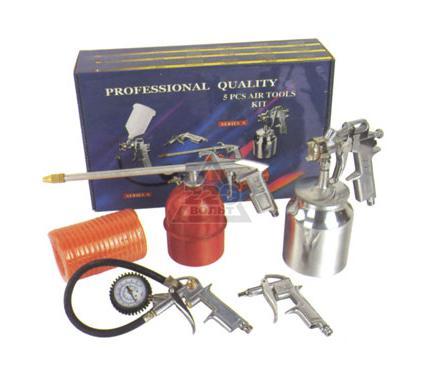 Набор пневмоинструмента AIST 91050520AE