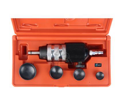 Инструмент для ремонта двигателя AIST 91510705