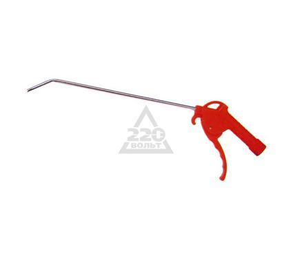 Пистолет продувочный AIST 91210203AE/91210203A-М