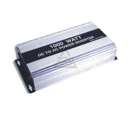 Автомобильный инвертор AIST APN-40-01