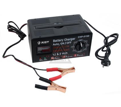 Устройство пуско-зарядное AIST 19197060