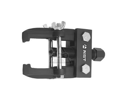 Съемник сошки рулевого управления AIST 67222800