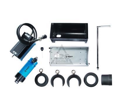 Съемник для масляных фильтров AIST 67223400