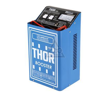 Устройство пуско-зарядное AWELCO THOR 150