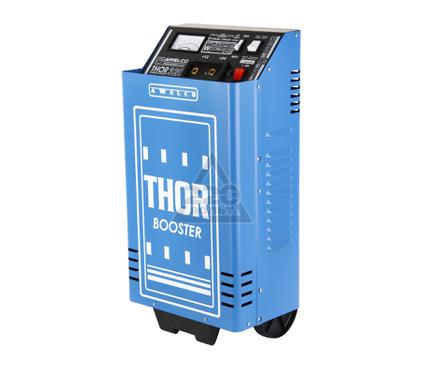 Устройство пуско-зарядное AWELCO THOR 320
