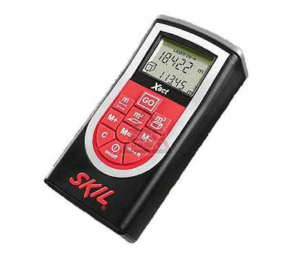 Дальномер SKIL 0530 AA XACT лазерный