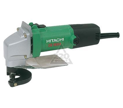 Лезвийные ножницы HITACHI CE16SA