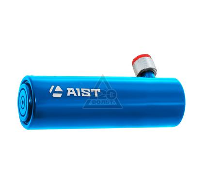 Цилиндр AIST 67910912