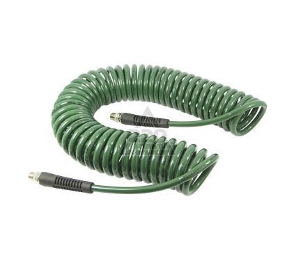 Шланг гибкий спиральный AIST 909180120-10