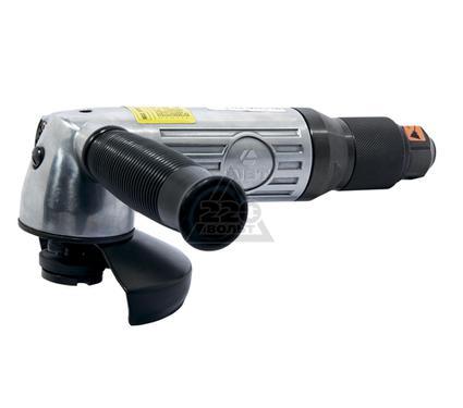 Машина углошлифовальная пневматическая AIST 90410006-5
