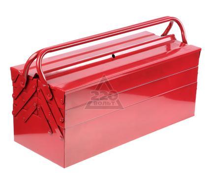 Ящик для инструментов AIST 90D10105GM