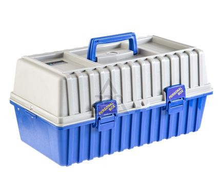 Ящик для инструментов AIST 90001802