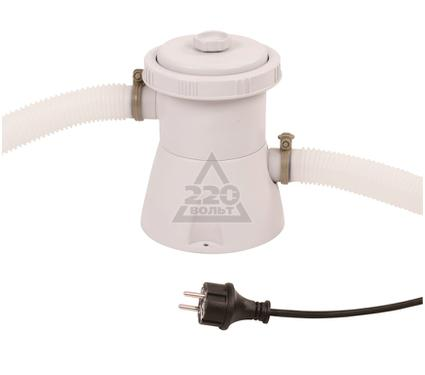 Фильтр-насос для бассейна JILONG JL29P303G 300GAL FILTER PUMP