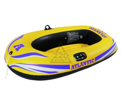 Лодка JILONG ATLANTIC BOAT 100SET
