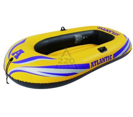 Лодка JILONG ATLANTIC BOAT 300SET