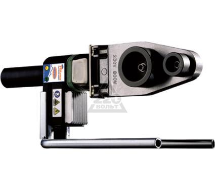 Аппарат для сварки пластиковых труб RITMO R63 TFE 94950753