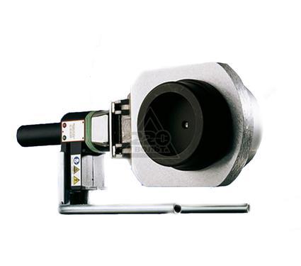 Аппарат для сварки пластиковых труб RITMO R125Q TF 95100000