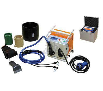 Аппарат для сварки пластиковых труб RITMO ELEKTRA 315 96906120
