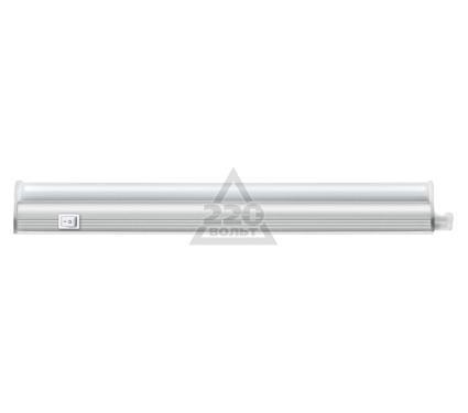 Светодиодный модуль КОМТЕХ LINE LED 04 1 07