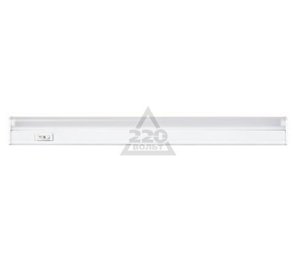 Светодиодный модуль КОМТЕХ LINE LED 14 2 01