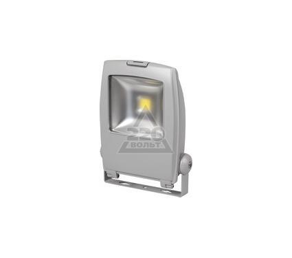 Светодиодный прожектор КОМТЕХ DRACO Slim LED 50 00 03