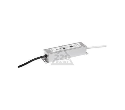 Блок питания КОМТЕХ DW 50-12V-IP67