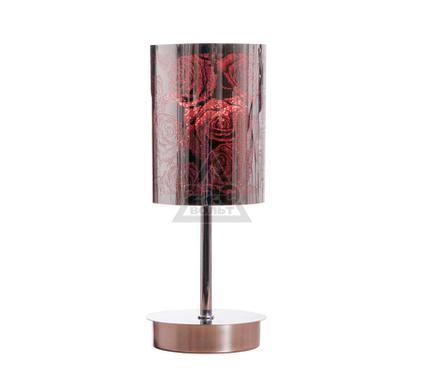 Лампа настольная VIROMAX KARMEN0410018SH-1/T