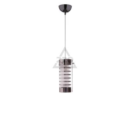 Светильник подвесной VIROMAX ORION14100CH12W-1