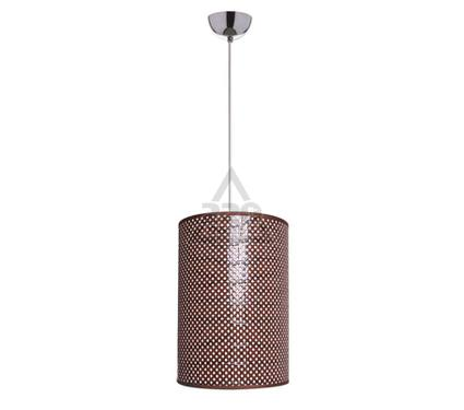 Светильник подвесной VIROMAX CANDY0810025SH-1