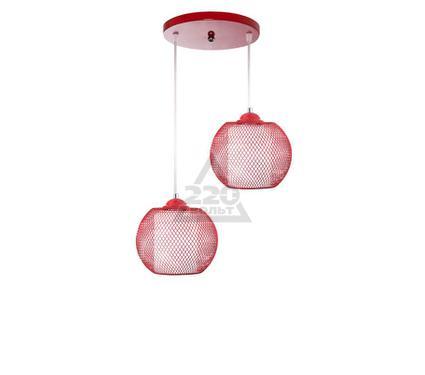 Светильник подвесной VIROMAX SPHERA23R10065SH-2
