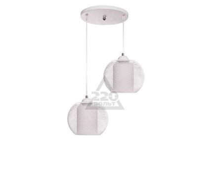 Светильник подвесной VIROMAX SPHERA23W10064SH-2