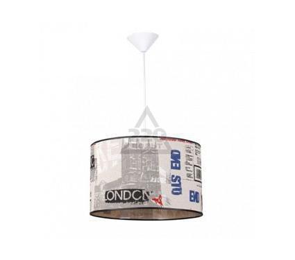 Светильник подвесной VIROMAX LONDON 01 250 01 WP-3 (11903)