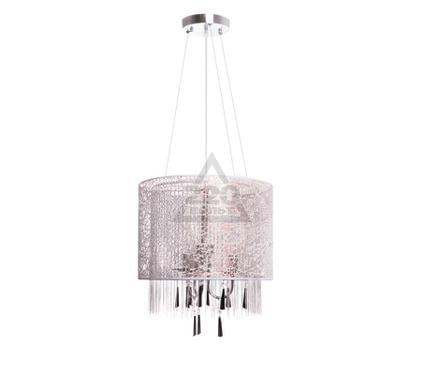 Светильник подвесной VIROMAX JASMIN01100H60SH-6