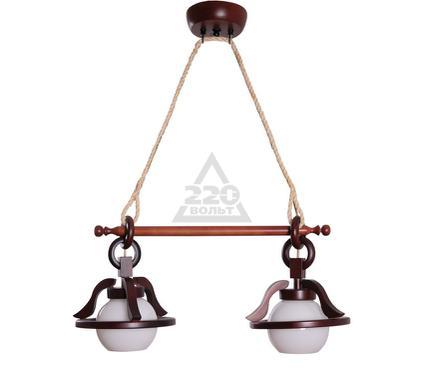 Светильник подвесной VIROMAX ADEL 01 007 15W-2