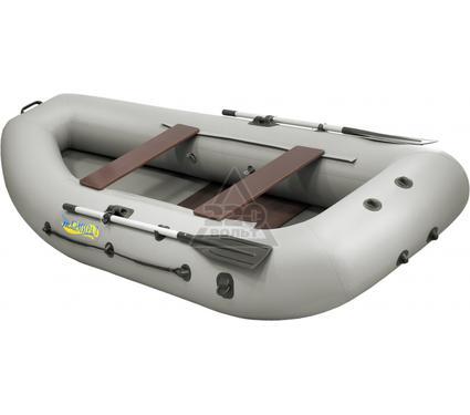 Лодка АДМИРАЛ АМ-300