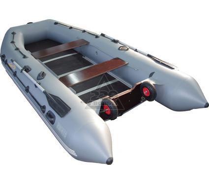 Лодка АДМИРАЛ АМ-410