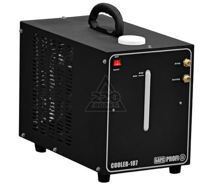 Блок водяного охлаждения БАРС Profi COOLER-107
