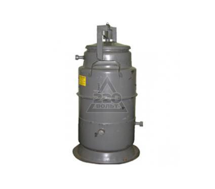 Ацетиленовый генератор АВТОГЕН АСП-15